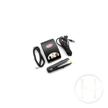 Aparat ultradźwiękowy - ultradźwięki