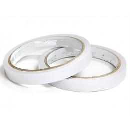 Taśma klejąca silikonowa tape on - skin weft 1m