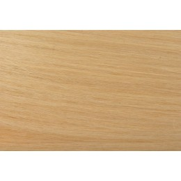 22 beżowy blond 60cm na KERATYNĘ 1g GRAMOWE