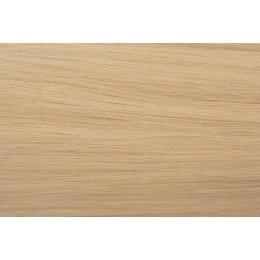 613 najjaśniejszy blond EUROPEJSKIE 50cm REMY do zgrzewarki