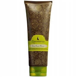MACADAMIA DEEP REPAIR MASKA  100ml