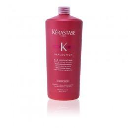 Kerastase Reflection kąpiel szampon1000ml