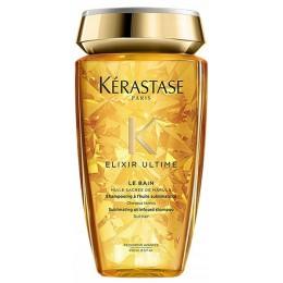KERASTASE ELIXIR ULTIME OLEO COMPLEXE KĄPIEL  szampon