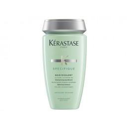 Kerastase Specifique DIVALENT KĄPIEL szampon
