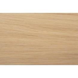 613 najjaśniejszy blond europejskie REMY  0,8g DO MICRORINGÓW / TULEJEK