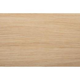 60 platynowy blond europejskie REMY  0,8g DO MICRORINGÓW / TULEJEK