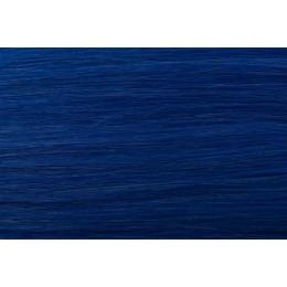 niebieski EUROPEJSKIE 50cm REMY do microringów