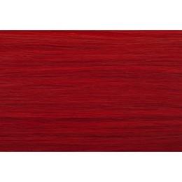 czerwony EUROPEJSKIE 50cm REMY do microringów