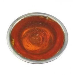 Keratyna w miseczkach - do hot-pot a