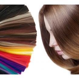 Próbnik kolorów / wzornik / paleta