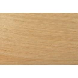 NANORINGI 22 beżowy blond 50cm REMY pasemka