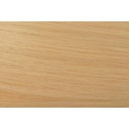 22 beżowy blond 40cm do microringów 1g GRAMOWE