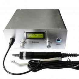 Aparat ultradźwiękowy - maszynka na ultradźwięki PREMIUM