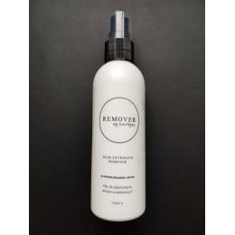 Remover by hair4you - płyn do usuwania łączeń keratynowych