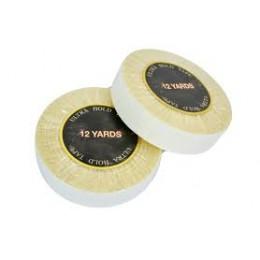 Taśma klejąca silikonowa tape on - skin weft 12metrów