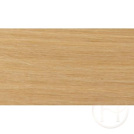 22 beżowy blond  40cm TAPE ON kanapki Gold Line