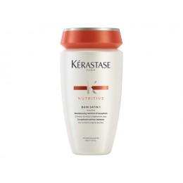 Kérastase NUTRITIVE IRISOME  Kąpiel 1 szampon