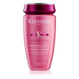 Kérastase Reflection Chroma Captive Kąpiel szampon