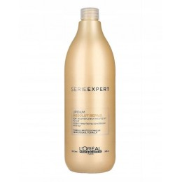 LOREAL ABSOLUT REPAIR LIPIDIUM ODŻYWKA 1000 ML