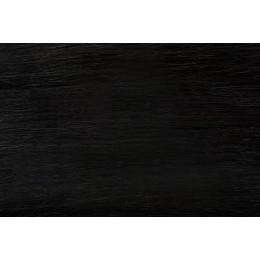 1 czarny 40cm GoldLine MIKRORINGI 20szt. REMY