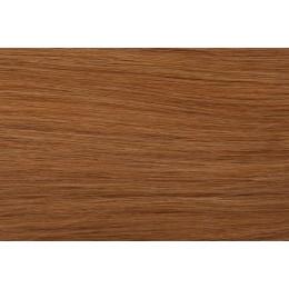 16 bursztynowy blond EUROPEJSKIE 50cm REMY do microringów