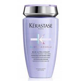 KERASTASE BLOND ABSOLU ultra-violet 250 ml