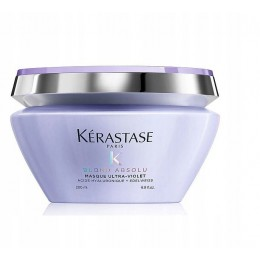 KERASTASE BLOND ABSOLU ultra-violet 200ml