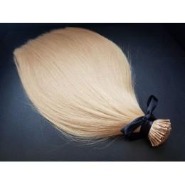 Przerabianie włosów na MIKRORINGI / TULEJKI