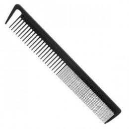 Grzebień fryzjerski g3