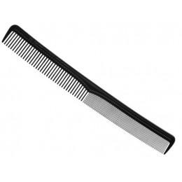 Grzebień fryzjerski g4
