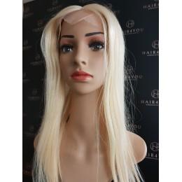Tooper tupet damski MONO jasny blond