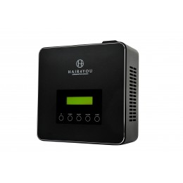 Aparat ultradźwiękowy - maszynka na ultradźwięki PREMIUM Plus