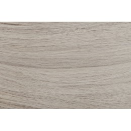 Silver 50cm na taśmie 50g Gold Line