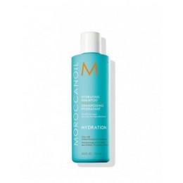 Moroccanoil hydrating Szampon 250ml