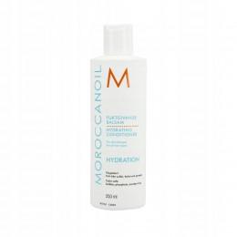Moroccanoil hydrating odżywka 250ml
