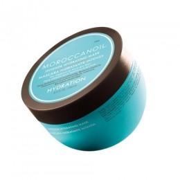 Moroccanoil hydrating maska 250ml instensywna
