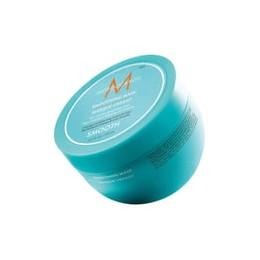 Maska do Włosów Smooth Moroccanoil 250ml