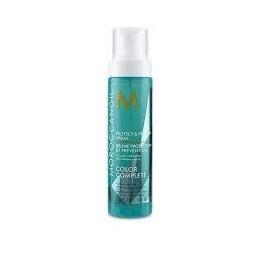 MOROCCANOIL Color Complete Protect Prevent Spray