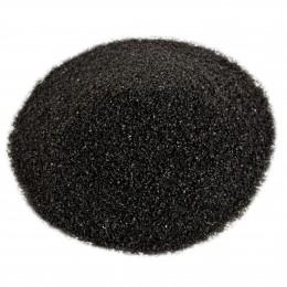 Keratyna włoska w pudrze czarny 10g PREMIUM