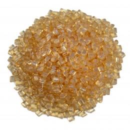Keratyna w granulkach 10g - miodowa WŁOSKA PREMIUM