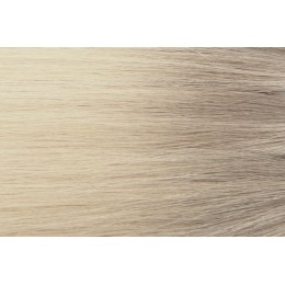 50cm GoldLine MIKRORINGI 20szt. REMY Norwegian Blonde OMBRE