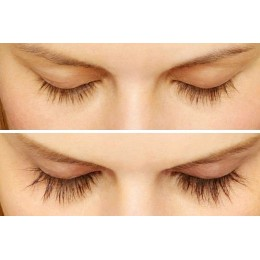 Serum FEG Eyelash Enhancer
