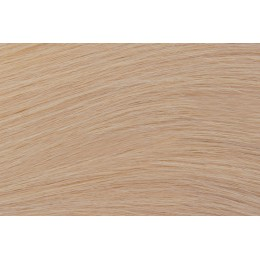 20 50cm GoldLine ULTRADŹWIĘKI 20szt. REMY flat MINI BONDES 0,8g