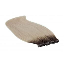 Arctic Blonde 50cm SKIN TAPE ON kanapki Gold Line IMITACJA