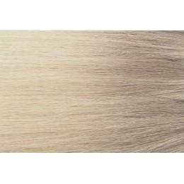 NB norwegian blonde 40cm GoldLine ULTRADŹWIĘKI 20szt. REMY flat MINI BONDES
