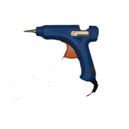 Pistolet na wkłady keratynowe + GRATISY