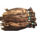 Włosy dziewicze (virgin)