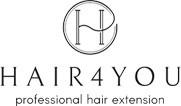 Sklep fryzjerski Hair4You Gdańsk